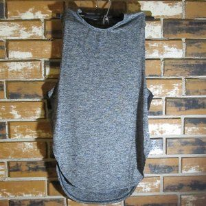 Work out tank top free shipping